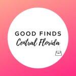Good Finds CFL